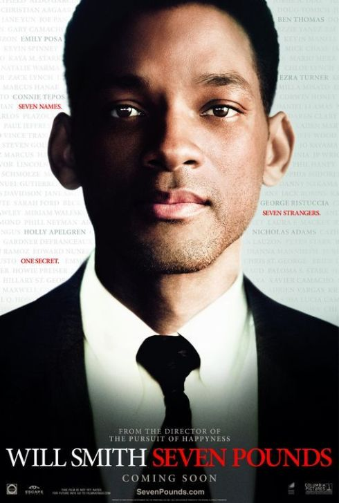 poster_seven_pounds