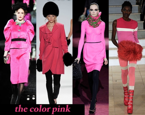 trend-report-fall-2009-8