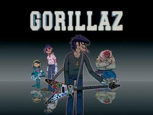 01_0800_gorillaz_wp